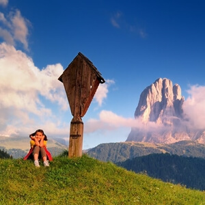 Travel Tips for South Tyrol