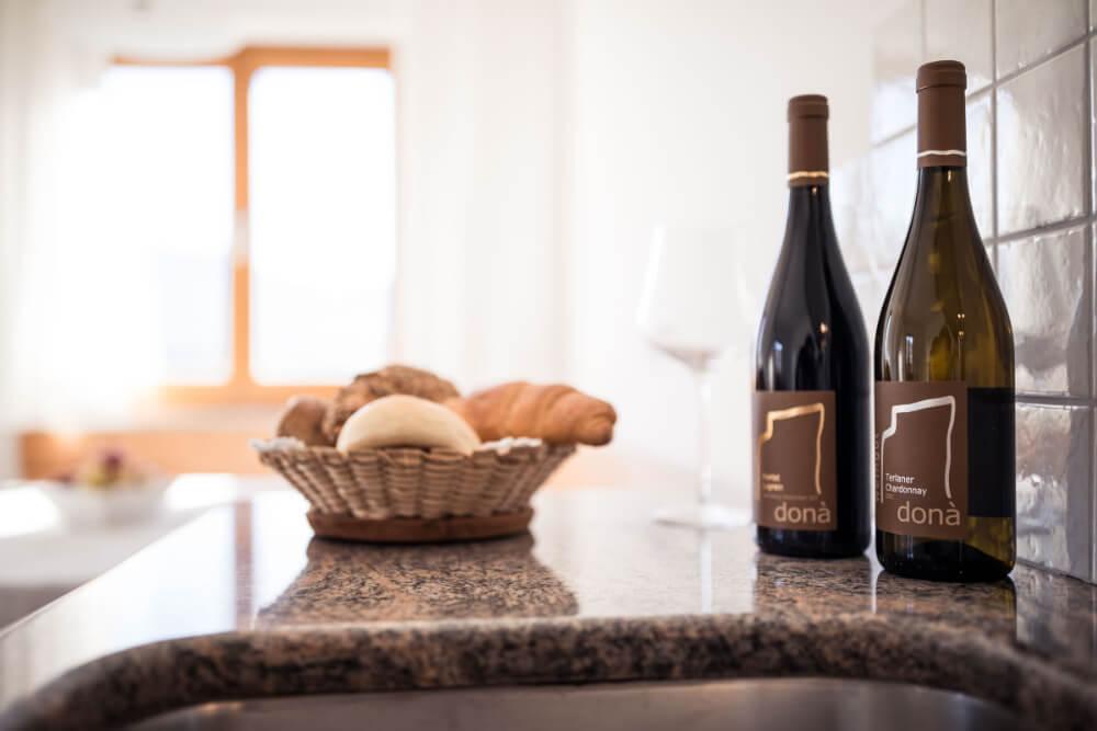 Dona Winery