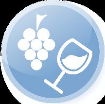 Alto Adige Wine Blogger
