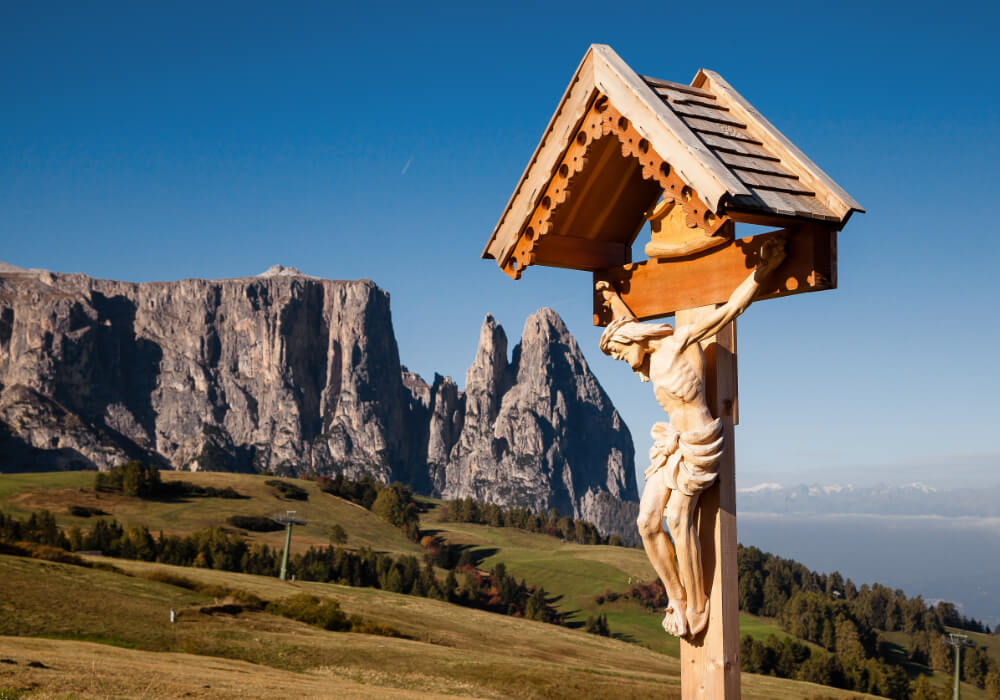 Alpe di Siusi: The Ultimate Guide to Hiking Europe's Largest Alpine Plateau 101