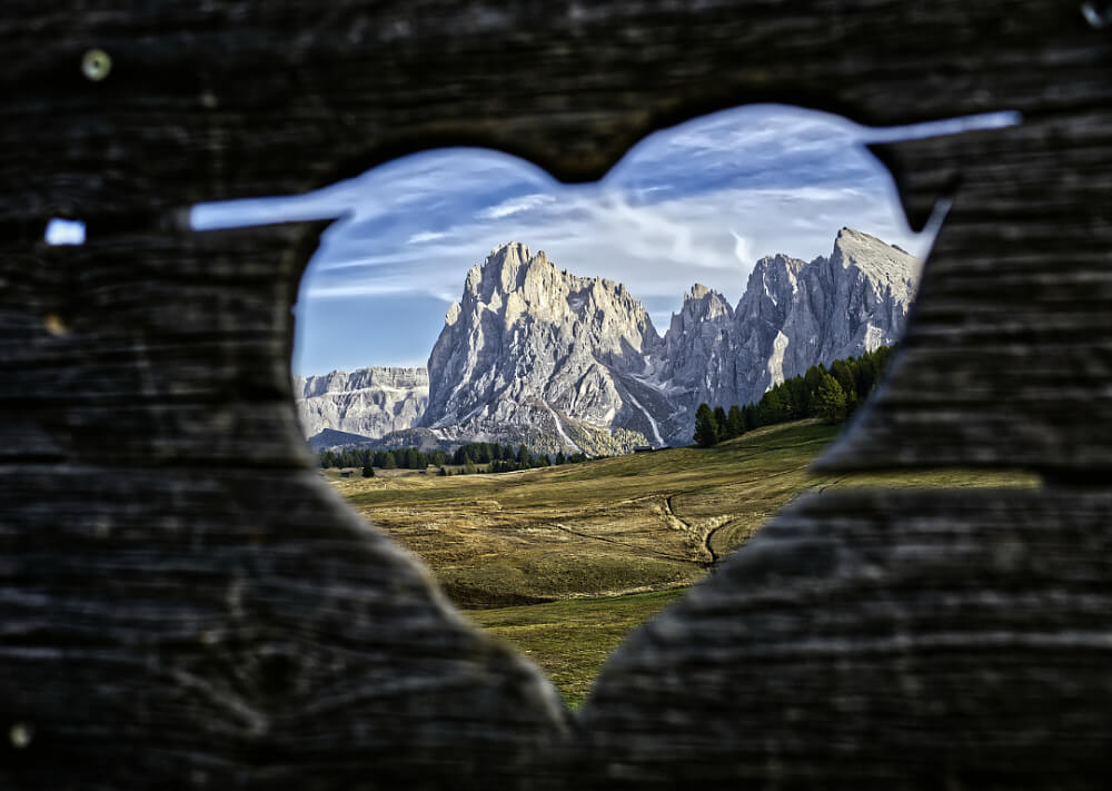 Alpe di Siusi: The Ultimate Guide to Hiking Europe's Largest Alpine Plateau 108