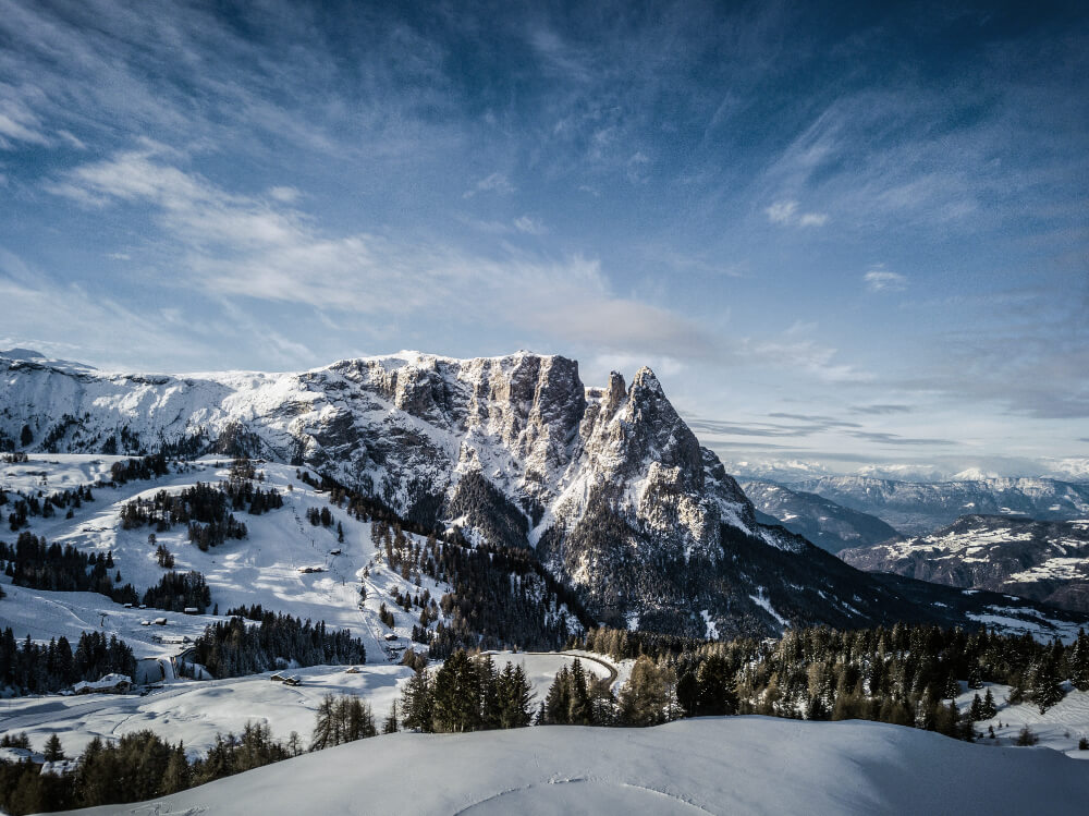 Alpe di Siusi: The Ultimate Guide to Hiking Europe's Largest Alpine Plateau 104