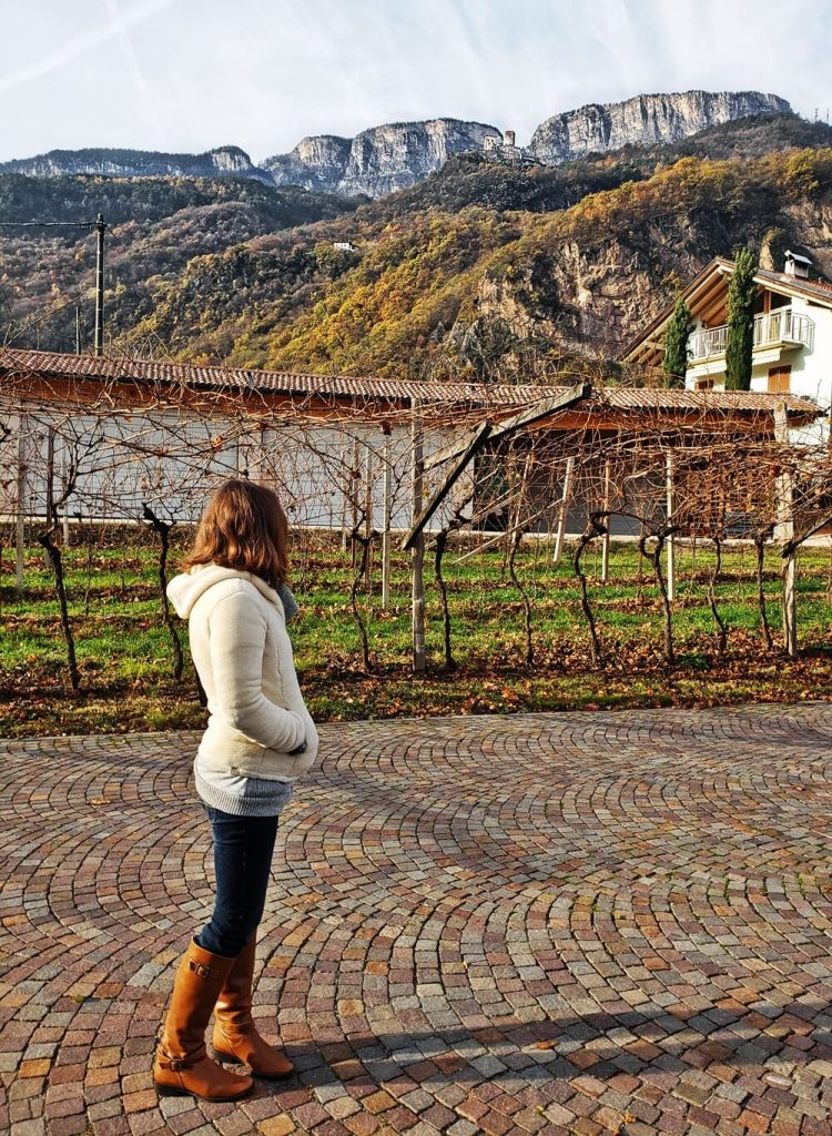 Romancing the Vine at Donà Winery 30