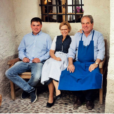 Pfefferlechner: Tapping into South Tyrol's Tavern Culture 24