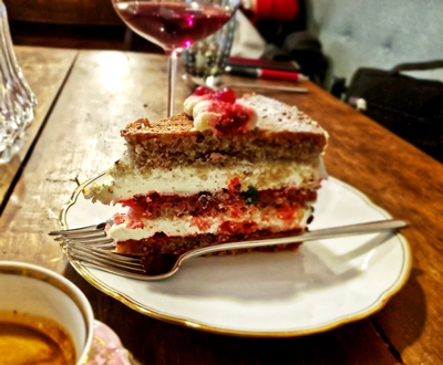 1477 Reichhalter Dessert