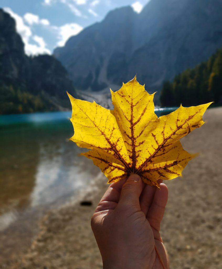 Lago di Braies (Without the Crowds): Your Guide to the Emerald of Italy 9