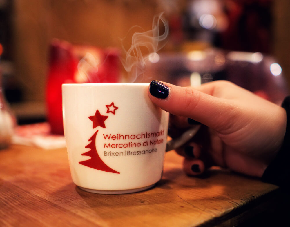 Making Glühwein: A How-To Guide to Warming the Soul 4