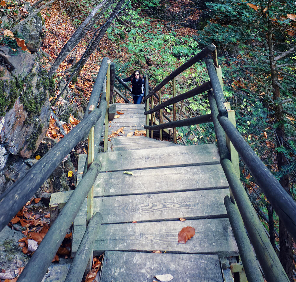 A Halo of Ruin: Hiking to Hocheppan Castle & Beyond 59
