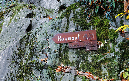 A Halo of Ruin: Hiking to Hocheppan Castle & Beyond 58