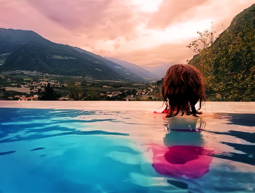 Preidlhof Resort: A Soul-Mending Dream in South Tyrol 1