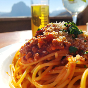 South Tyrol Food Guide Feature
