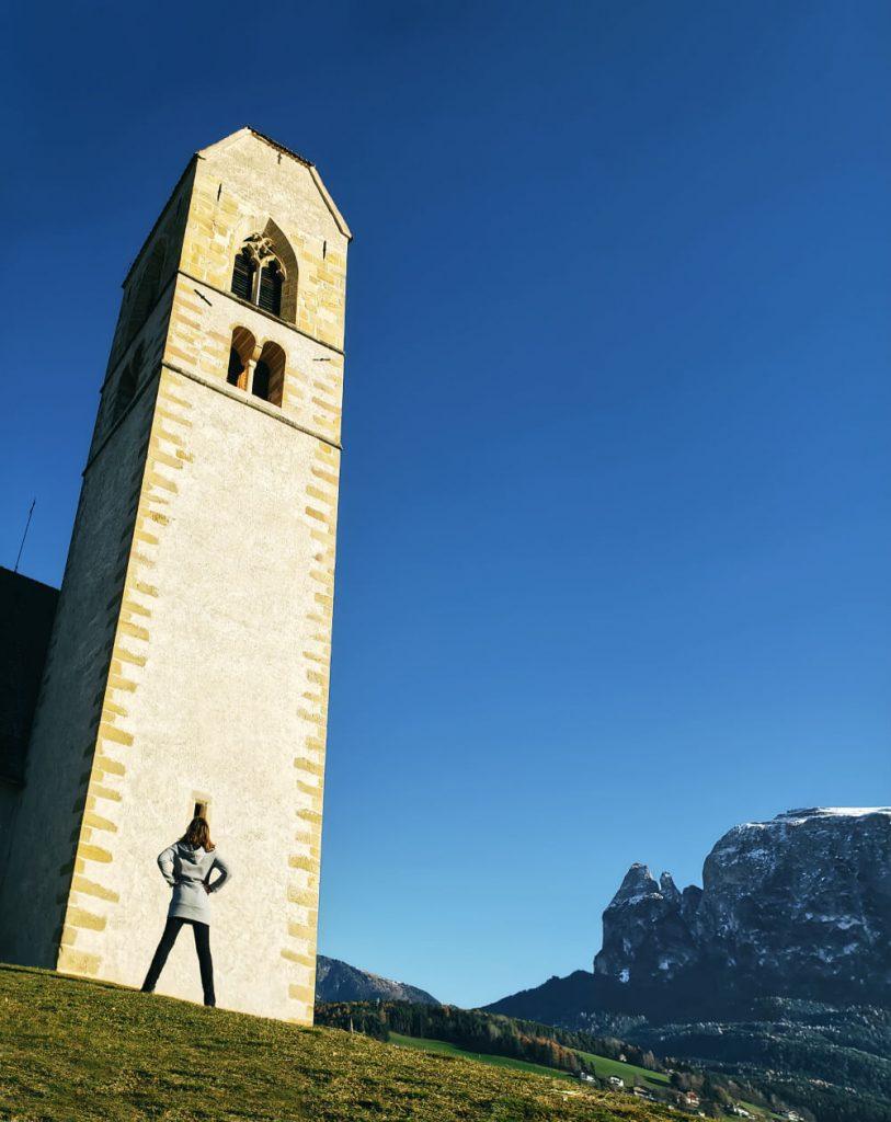 Romantik Hotel Turm: The Art of Renewal in the Dolomites 4